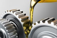 Photo - Chemical Products & Lubricants2