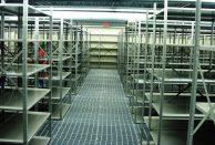 Photo - MH & Storage - Shelving