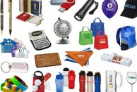 Photo - Promotional Items