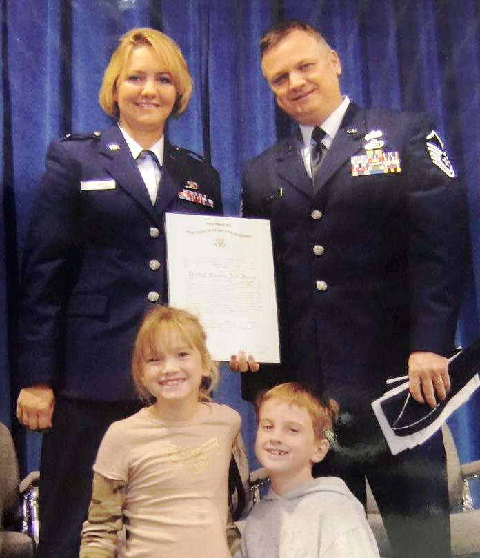 Schmitt Family Photo3