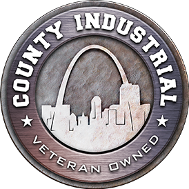 County Industrial