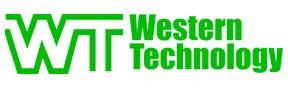 westerntech